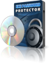 Eltima EXE Password Protector