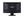 Монитор ViewSonic VG2233MH 21.5'' черный