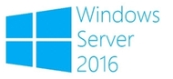 Microsoft Windows Server CAL (License & software assurance, OLP  Government),  1 device CAL OLP Government