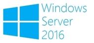 Microsoft Windows Server CAL 2016