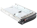 SUPERMICRO HDD Tray MCP-220