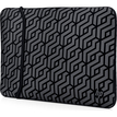 Купить Сумка HP Inc. Case Reversible Sleeve Geometric для 14.0