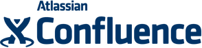 Atlassian Pty Ltd. Confluence Server (лицензии), 10 users