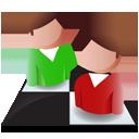 KWizCom Discussion Board Feature