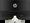 Монитор HP 22f 21.5-inch серебристый