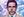 Adobe Systems Adobe Illustrator CC (продление Education Named license для образовательных организаций), цена за 1 лицензию, 65272369BB01A12