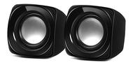 Колонки SVEN Stereo 120