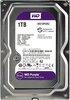 Жесткий диск  Western Digital 3.5 HDD  1TB 5.4K SATA3