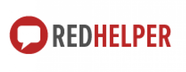 RedHelper фото