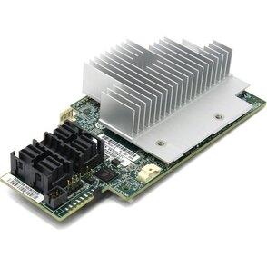 Контроллер Intel RAID RMS3AC160