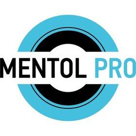 InlinePro Mentol Pro