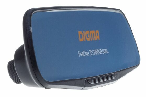 Видеорегистратор DIGMA 303