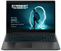 Купить Ноутбук LENOVO IdeaPad L340-15IRH