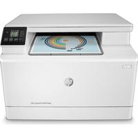 МФУ HP Inc. LaserJet Pro M182n
