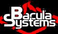 BackupSolutions