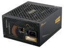 Блок питания Seasonic PRIME ULTRA  Gold 650W