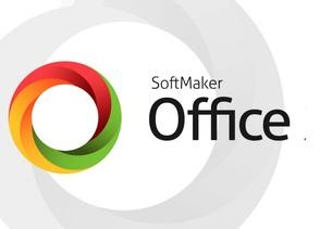 SoftMaker Office NX Universal для Windows, Macintosh и Linux (подписка), на 1 месяц