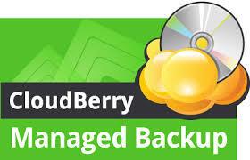 CloudBerry Backup Ultimate (Enterprise) Edition