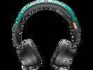 Bluetooth-гарнитура Plantronics BackBeat Fit 500