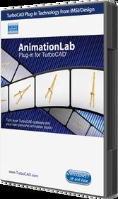 IMSI/Design AnimationLab v5