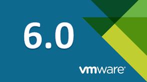 VMware vSphere Desktop