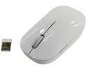 Мышь Xiaomi Mi Wireless Mouse White HLK4013GL, цвет белый