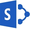 Microsoft SharePoint Standard CAL