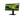 Монитор ACER CZ350CK 35.0'' черный