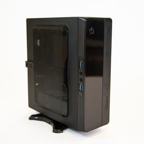 МиниПК SLComputers SL Mini 102
