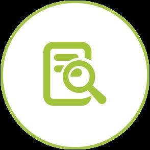 Aspose Pty Ltd. Aspose GroupDocs, Search (лицензия Product Family), Developer Small Business, GDPFSEDE
