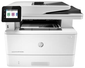 МФУ HP Inc. LaserJet Pro M428fdn