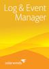 SolarWinds Log & Event Manager 6