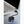 USB-концентратор HAMA HUB Mobil