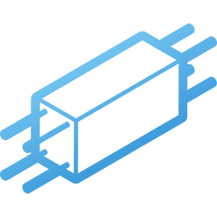 Нанософт nanoCAD Конструкции 6 0, Модули (лицензия), модуль КЖ, NCCRZ60_CN_BOX