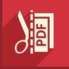 Icecream PDF Split & Merge PRO