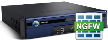 SANGFOR TECHNOLOGIES INC. Ngfw License Suite (лицензии), M5400-F-I, FW, BM(Url filtering&Application Control), Ips, Apt protection, eMail Security, Sandboxing, Risk Assessment, Security Visibility, Basic Security Reporter included, 3 years, FWL54-3Y