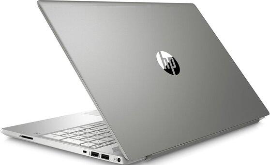 Ноутбук HP Inc. Pavilion 15-cs2013ur