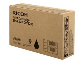 Картридж черный Ricoh MP CW2200, 841635