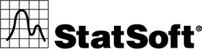 StatSoft Statistica Data Scientist (годовая лицензия), Named User