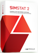 Provalis Research Simstat 2 фото