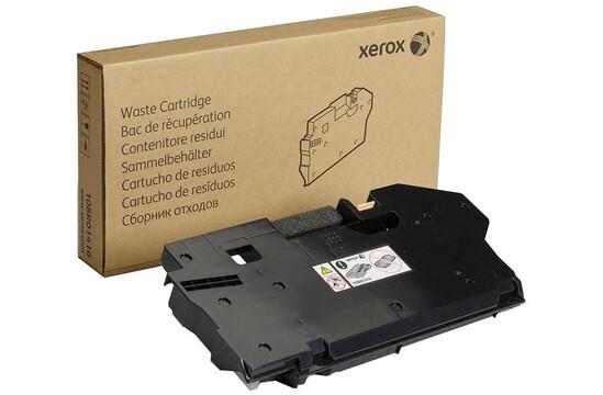 Контейнер для сбора отработанного тонера Phaser 6510/WorkCentre 6515