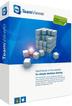 TeamViewer GmbH TeamViewer (подписка на лицензию), Premium