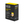 AbilityEngineering eaDocX Group (лицензия Professional Edition), Неограниченное количество пользователей