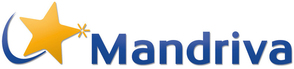 Linux Mandriva 2011 Desktop