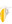 Аспиратор Назальный аспиратор электрический B.Well Kids WC-150 желтый