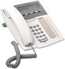 Проводной телефоны Mitel Dialog 4223