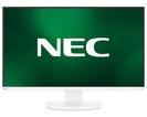 Купить Монитор NEC EA271Q 27.0'' белый