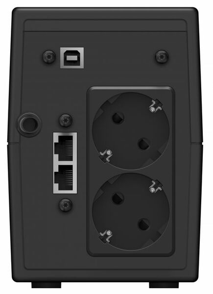 ИБП Ippon Back  Power Pro II Euro (1005575)