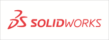 Специальная цена на SolidWorks Simulation Standard
