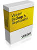 Veeam Backup & Replication for Hyper-V v9